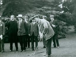 Old_Golfers