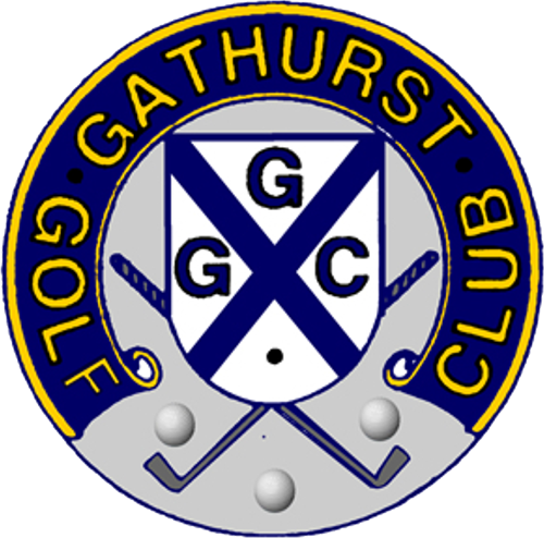 gathurst-golf-club-logo